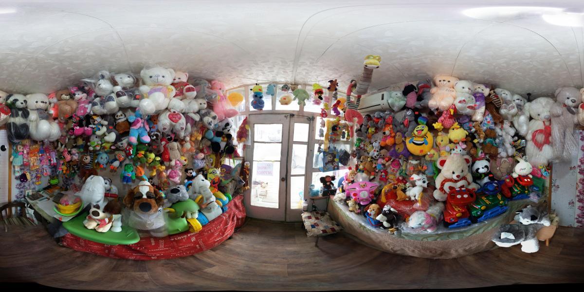 ТОПТЫЖКА МЯГКИЕ ИГРУШКИ - Топтыжка магазин игрушек